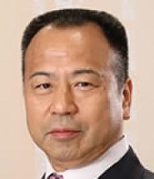 山口健治さん