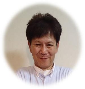菅野浩司さん画像